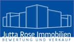 Jutta Rose Immobilien