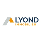 LYOND Immobilien GmbH