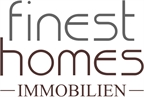 Finest Homes Immobilien GmbH &Co.KG