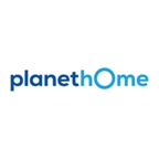 PlanetHome Group GmbH