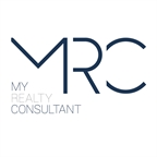 my-realty-consultant