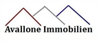 Avallone Immobilien & Investmentberatung