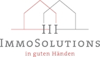 HI ImmoSolutions GmbH & Co. KG