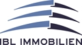 IBL Immobilien GBR