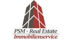 PSM Real Estate Immobilienservice
