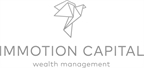 Immotion Capital GmbH