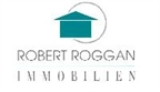 Robert Roggan Immobilien Management
