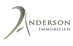Anderson Immobilien