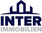 INTER Immobilien