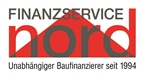 Finanzservice Nord