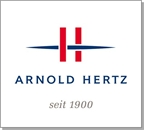 Arnold Hertz & Co. KG (GmbH & Co.)
