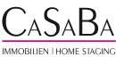 CASABA Immobilien / Homestaging
