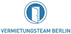 VTB Vermietungsteam Berlin GmbH