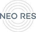 Neo Res Immobilien GmbH