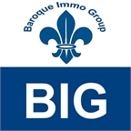 Baroque Immo Group Immobilienmanagement