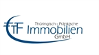 TF Immobilien GmbH