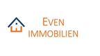 Even Immobilien