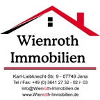 Wienroth Immobilien GmbH & Co. KG