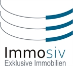 Immosiv - Exklusive Immobilien, Inh. Michaela Beer