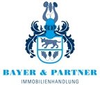 Bayer & Partner Immobilienhandlung