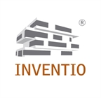 INVENTIO PROJECTPARTNER GmbH