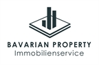 Bavarian Property Immobilienservice GmbH & Co. KG
