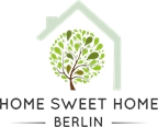 Home Sweet Home Berlin