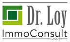 Dr. Loy ImmoConsult GmbH