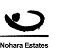 Nohara Estates S.L.