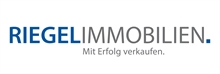 Riegel Immobilien Management