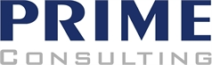 Prime Real Estate Consulting GmbH