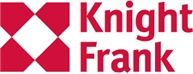 Knight Frank Industrial GmbH & Co. Immobilien KG