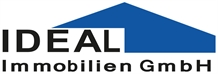 Ideal Immobilien GmbH