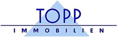 TOPP-Immobilien, Inh. Marion Topp/Immobilienberaterin IHK