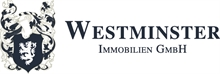 Westminster Immobilien GmbH