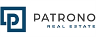 PATRONO Real Estate GmbH