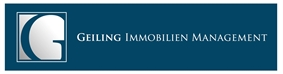 Geiling Immobilien-Management