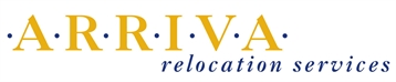 Arriva Relocation & Immobilien