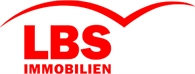 LBS - Pascal Peschke - Immobilienberater der LBS Celle