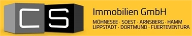 CS-Immobilien GmbH