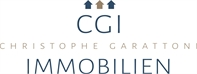 CGI Immobilien