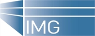 IMG Immobilien GmbH