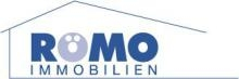 Römo Immobilien Vertriebs GmbH