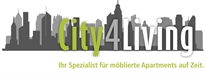 City4Living GmbH
