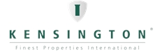 Finest Properties International - Berlin Nord