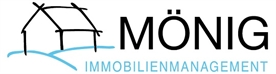 Mönig Immobilienmanagement GmbH