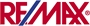 RE/MAX Peter Tropper Immobilien