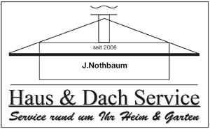 Haus & Dach Service