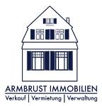 Armbrust Immobilien Service