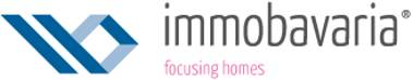 immobavaria® focusing homes